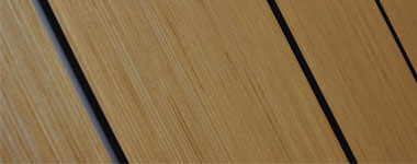 laminate_wood